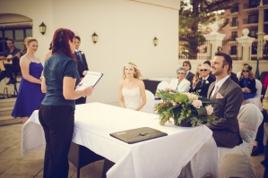 A civil wedding in Malta: whom to contact? What needs to be done?
